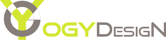 OGYDesign, Inc